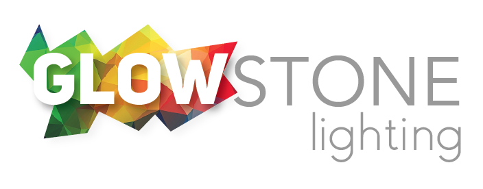 glowstone-lighting-logo-design-grey-text